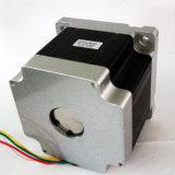 1.8 Graad 110mm Stepper NEMA 42 Motor voor CNC Router met Ce en Certificatie RoHS