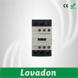 Contattore di serie di CA LC1 D40A delle Telecomunicazioni