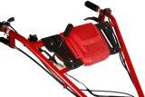 7HP 170f Aircool 가솔린 회전하는 배양자