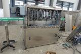 Macchina per l'imballaggio delle merci di riempimento di Exactor della bottiglia della spremuta del Juicer di plastica di vetro automatico della bevanda