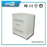 Het Kabinet van het Rek van de Batterij van de Doos UPS van de batterij voor 12V 100ahBatterij