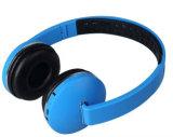 2018 Nouvelle arrivée casque Bluetooth sans fil de pliage pour téléphone mobile et des appareils Bluetooth