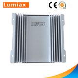 inversor inteligente do controlador da carga do painel solar de 20A/30A 12V/24V LCD MPPT