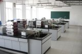 Доска Soild Physiochemical для Lab-004