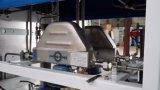 승진 고정확도 두 배는 CNG Refueling 시스템을 Nozzles