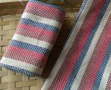 (BC-KT1019)耐久の縞の流行の台所タオルを熱販売しなさい
