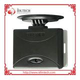 ハンズフリーの駐車のための125kHz長距離RFID読取装置