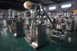 Micro-Powder Machine de remplissage automatique (XFL-F)
