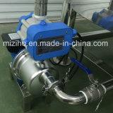 Бумагоделательной машины для очистки воды обратного осмоса воды пить хочу сделать завод