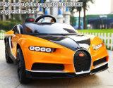 Elektrische Batterie-Spielzeug-Auto, damit Kinder Fahrt auf Auto fahren