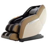 Presidenza piena di lusso eccellente di massaggio dei sacchi ad aria del corpo 3D con Bluetooth