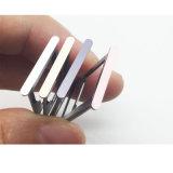 Для Meizu U20 5,5-дюймовый лоток для SIM-карты запасные части держателя.