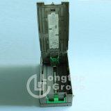 NCR ATMは分けるATM機械58xx (445-0657664)のための現金カセットを