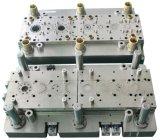 ラミネーション直巻電動機の回転子の固定子のコア