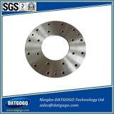 De Aanpassing CNC die van het aluminium Deel machinaal bewerken