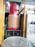 Sommergere il collegare di saldatura H08mna (EM12)