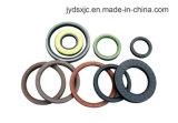 De O-ringen van FKM/van Vmq 8*1.9 van Allerlei Mechanische Apparatuur