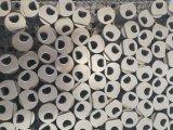 Piezas sinterizadas buena Desgastar-Resistencia del eje de rotación del polvo de metal de la aleación del hierro