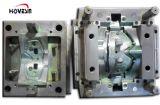 アルミニウム精密は自動LEDランプの部品のためのダイカストを