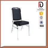 本当は昇進デザインスタック可能レストランの椅子の価格のブロムA076