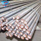 1.2311 Штанги стали инструмента материала P20 пластичной прессформы стальные круглые
