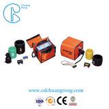Tuyau de HDPE Electrofusion Machine à souder