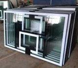 Ламинированное стекло для баскетбола плата коврик для