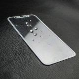 Protetor de tela de vidro temperado anti-espião curvado 3D para iPhone 6s