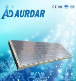 Панель изоляции полиуретана холодной комнаты цены по прейскуранту завода-изготовителя Китая высокого качества