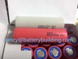 Nuova batteria 100% di tasso alto della batteria ricaricabile di alto potere delle cellule di batteria 3.7V 20700b del litio dell'ncr 20700b 4250mAh di arrivo autentico