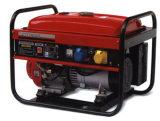 가솔린 전기 발전기(DJ2500CL)