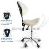 El Equipo médico Laboratorio dental silla Taburete de oficina