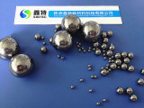 Yg8 Polished Tungsten Carbide Ball