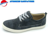 New Fashion Casual Shoes for Men
