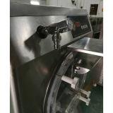 La fabricación de equipo comercial Guangdong Modelo Piso Heladero máquina