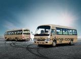 يتقدّم جديدة لوند مزلجة مصغّرة حافلة إقليم نوع [جبنس] ريفيّ