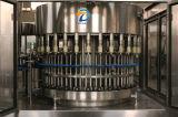 Piccolo macchinario di materiale da otturazione in bottiglia dell'acqua potabile