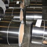 Rivestimento 2b strato di 1mm di AISI 430 a strati dell'acciaio inossidabile/bobina laminati a caldo e laminati a freddo