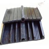 400X8mm Einde van het Water van de Rand van het Staal het Rubberdie (in China wordt gemaakt)