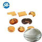 Propyl Paraben voor Gebruikt in Additief voor levensmiddelen