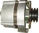 Generator voor Dieselmotor Bfm1015