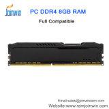 Полная совместимость пожизненная гарантия 512 МБ*8 битов памяти DDR4 DIMM 8 Гбайт