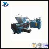Heiße verkaufende landwirtschaftliche Maschinerie-Metalballenpreßmaschine