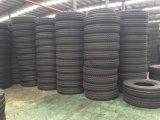 qualidade 12r22.5 superior todo o pneu radial de aço do caminhão e do barramento do vácuo