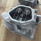Motoronderdelen van de Generator van de Benzine van de Cilinderkop van de bizon De Volledige 188f