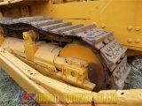 Bulldozer utilizzato D155A-1 di KOMATSU del bulldozer utilizzato D155A-1 di KOMATSU