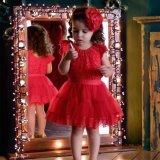 Wasserdichte Kugel-Zeichenkette beleuchtet feenhaftes Farben-Licht dekorativer der Licht-rosafarbener Patricia-Pearson 400 LED Niederspannungs-Kracher-dekoratives Lampen-LED für Hochzeit, Patio