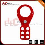 Die multi Verschluss-Fessel der Qualitäts-38mm sperren heraus Hasps (EP-8312P)