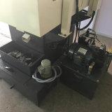 PLC самовольных изменений в двойных фрезерного станка машины