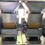 Halb Körnchen-Füllmaschine, Körnchen, welches die Verpackungsmaschine halb automatisch (CER-, wiegt Bescheinigung)